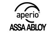 Aperio Assa Abloy