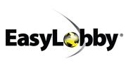 EasyLobby