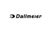 Dallmeier