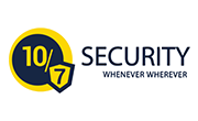 10-7 Security