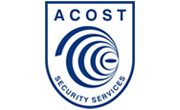 ACOST Security Services