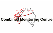 Combined Monitoring Centre Pty Ltd