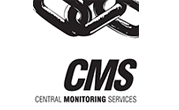 Central Monitoring Services