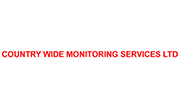Countrywide Monitoring