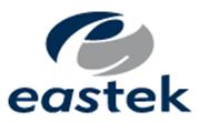 Eastek Ltd