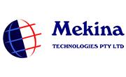 Mekina Technologies