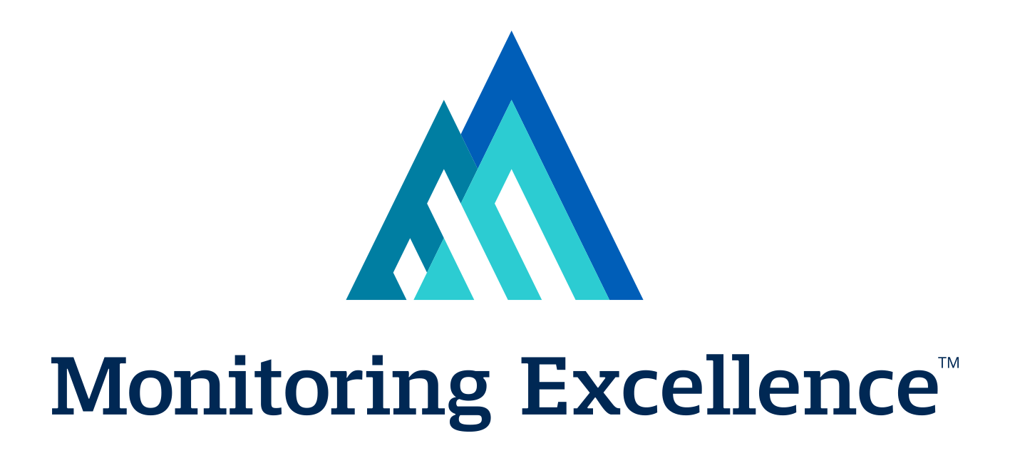 Monitoring Excellence