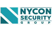 Nycon Security Group