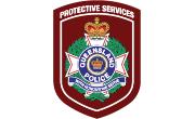 Protective Services Queensland