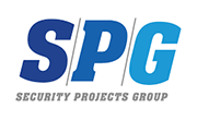 Security Projects Group