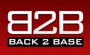 Back2Base