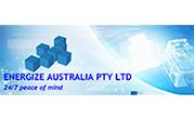 Energize Australia