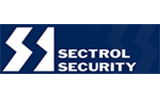 Sectrol Security