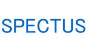 Spectus