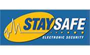 Staysafe Security
