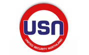 United Security Northland