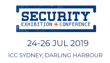 Security 2019